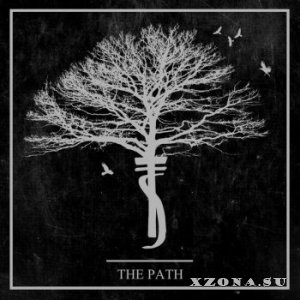 The Skyresh - The Path [ЕР] (2015)