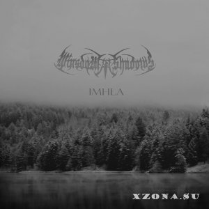 Wisdom Of Shadows - Imhla (2015)