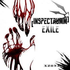 [INSPECTRUMM] - Exile (2015)