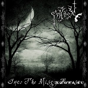 Evilnox - Into The Misty Forest (2015)
