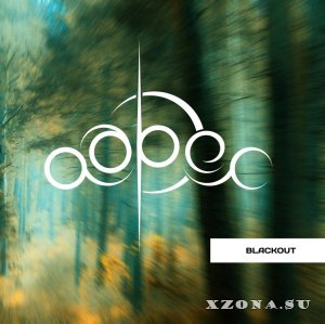 ADPEC - Blackout (2015)