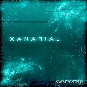 Xanarial – The Last Day of Partyhard (2015)