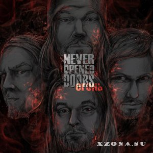 N-O-D (Never Opened Doors) - ����� (EP) (2015)