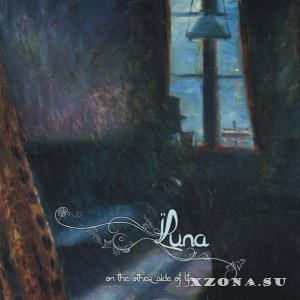 Luna - On The Other Side Of Life (2015)