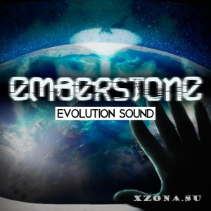 Emberstone - Evolution Sound (2015)