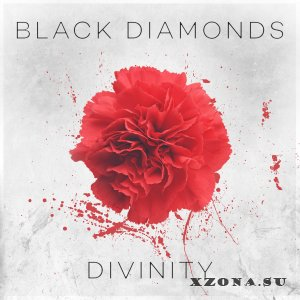 Black Diamonds - Divinity (2015)