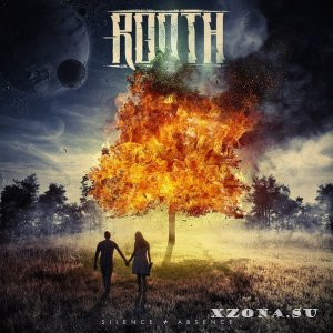 Rooth - Silence Is Not Absence [EP] (2015)