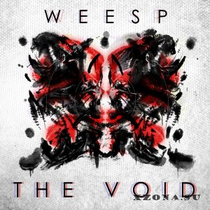 Weesp - The Void (2015)