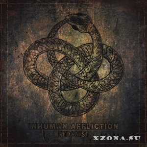 Inhuman Affliction – Hedonist (EP) (2015)