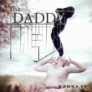 The Daddy - Ninth Circle (maxi single) (2015)
