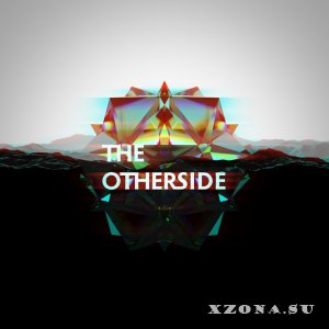The Otherside - Мы = Война feat. Ray (Fail Emotions, LastWeekEnd) (Single) (2015)
