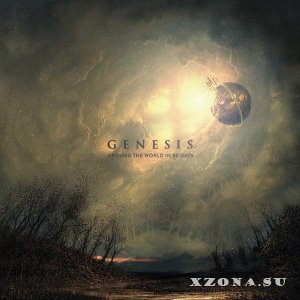 Around The World In 80 Days - Genesis (2015)