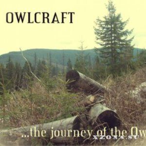 OwlCraft - ...the journey of the Owl (2015)