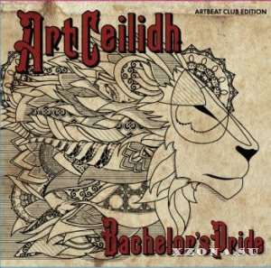 Art Ceilidh - Bachelor's Pride (2015)