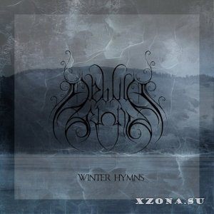 Nebula Orionis - Winter Hymns (EP) (2015)