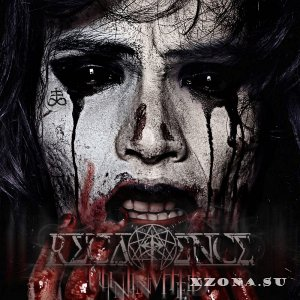 Recurrence - Uninvited [EP] (2015)