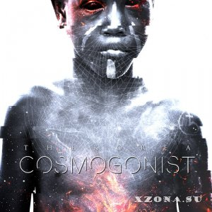 The Korea - Cosmogonist (2015)