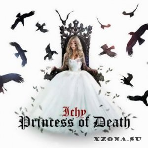 Ichy - Princess Of Death (2015)