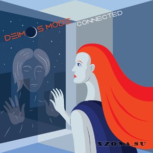 Deimos Mode - Connected (Single) (2015)