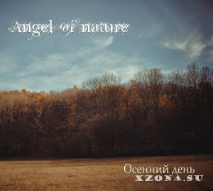 Angel of Nature - ������� ���� (Single) [2016]