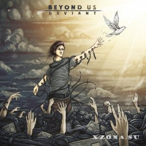 Beyond Us - Deviant (2016)