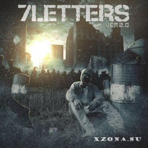 7Letters - Ver 2.0 (2016)