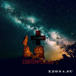 Kreazot-Maks - Contemplation (2016)