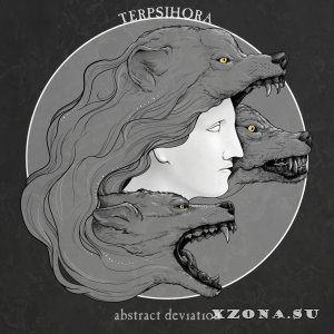 Abstract Deviation - Terpsihora (2017)