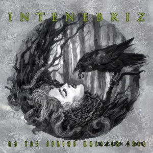 In Tenebriz - As The Spring Uncover Pain (2017)