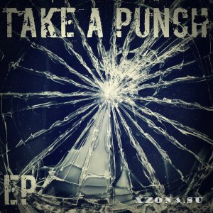 Take a Punch - EP (2017)