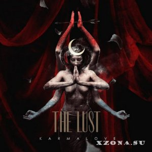 The Lust - Karmalove (2018)