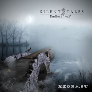Silent Tales - Endless Way (2018)