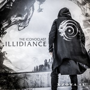 Illidiance - The Iconoclast (2019)