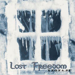 VA - Lost Freedom (Tribute To Burzum) (2007)