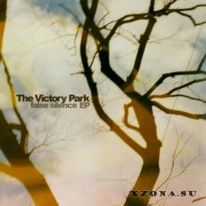 The Victory Park - False Silence (EP) (2010)