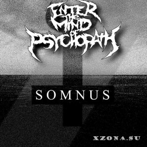 Enter the Mind of Psychopath – Дискография (2014-2019)